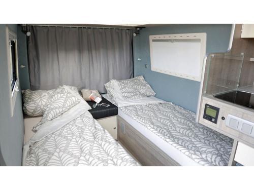 Betten variabel