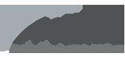 Autohaus Mense GmbH - Logo