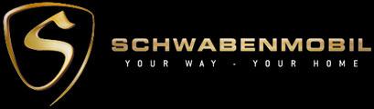 Schwabenmobil - Logo